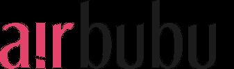 Airbubu